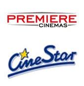 premiere_cinemas_cinestar_logo