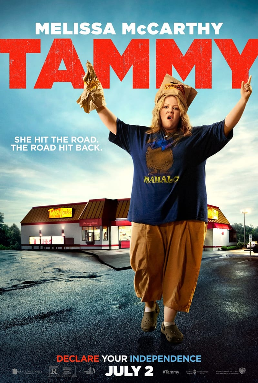 tammy_2014_poster
