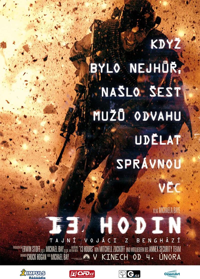 13_hodin_tajni_vojaci_z_benghazi_plakat