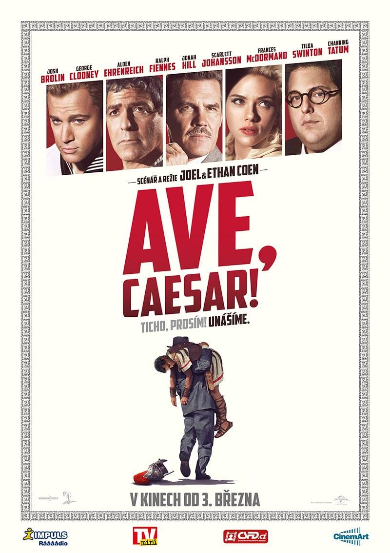 ave_caesar_2016_plakat