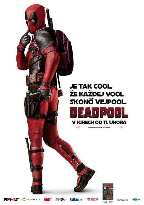 deadpool_plakat
