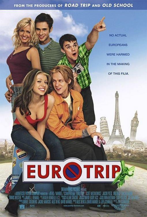 eurotrip_2004_poster