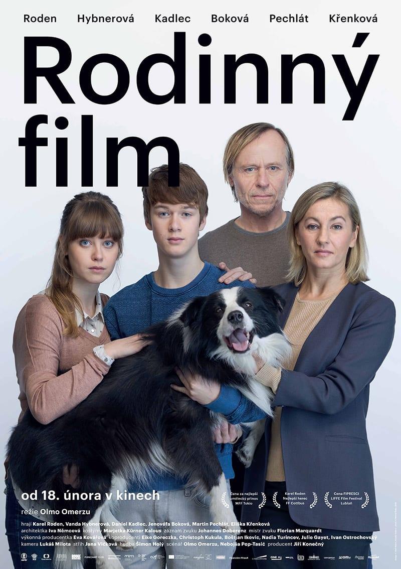 rodinny_film_2015_plakat