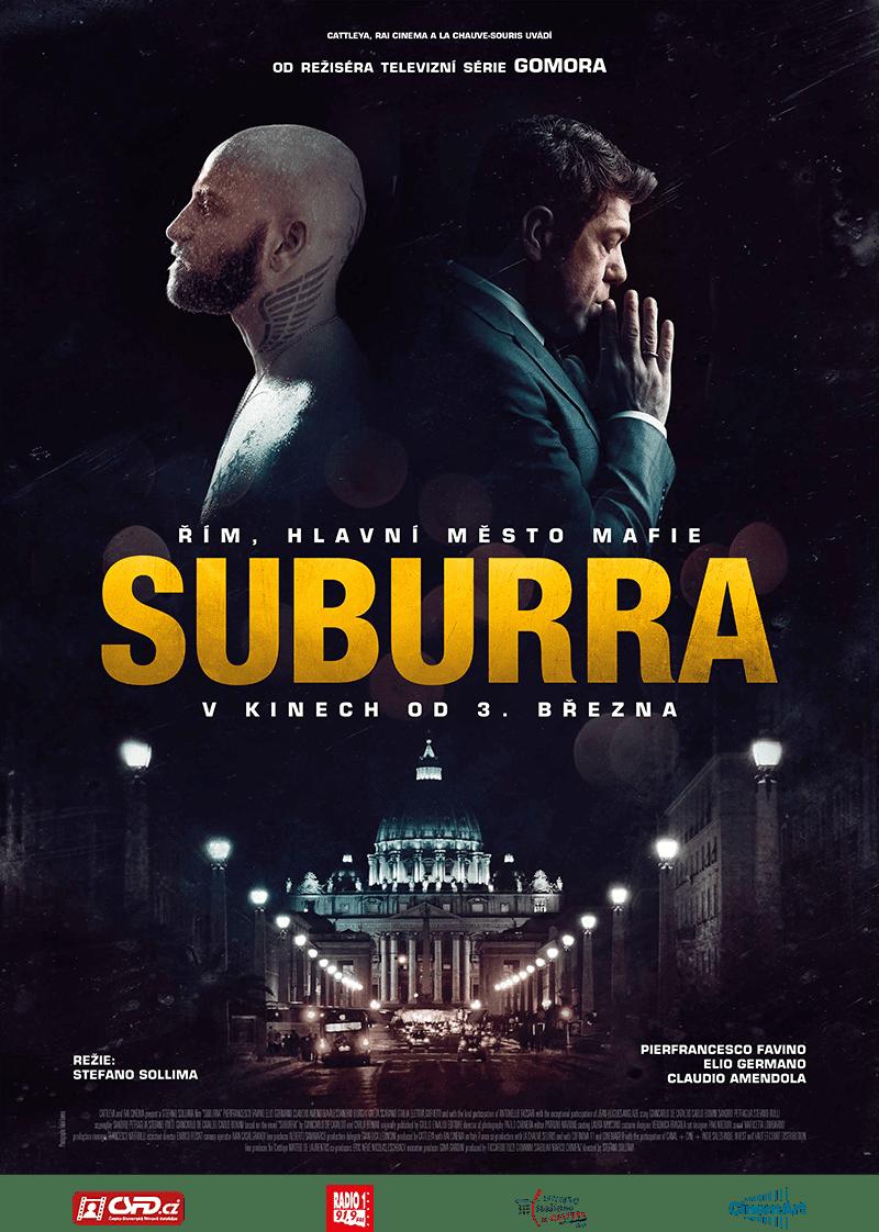 suburra_2015_plakat