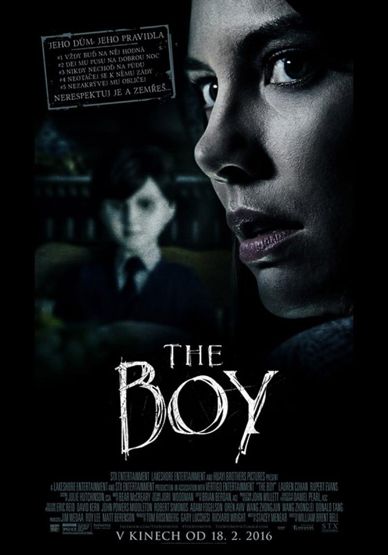 the_boy_2016_plakat