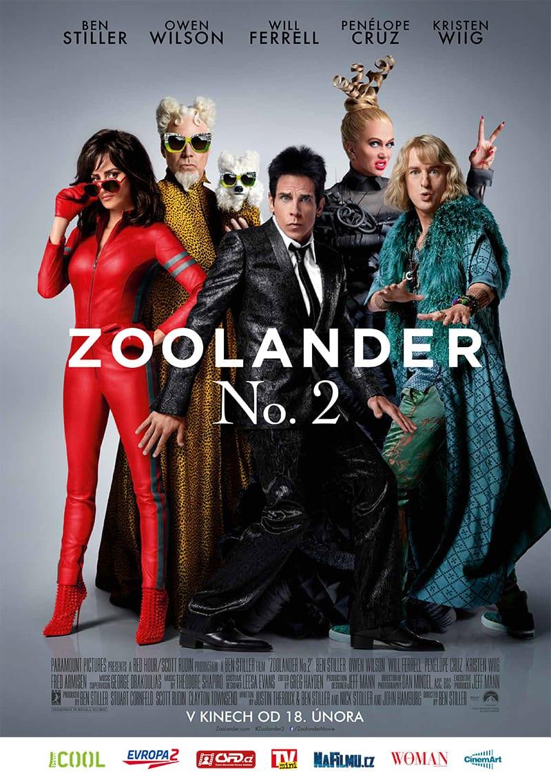 zoolander_no_2_plakat