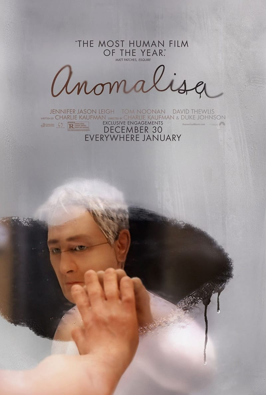 anomalisa_2015_poster