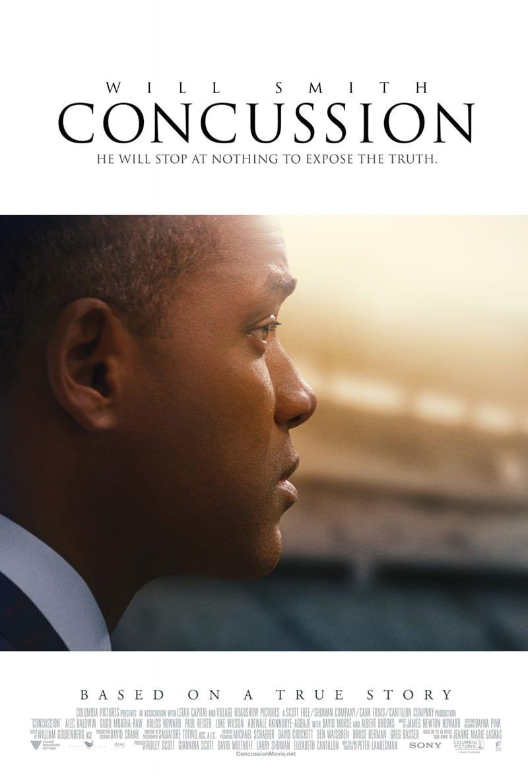diagnoza_vrazda_concussion_2015_poster