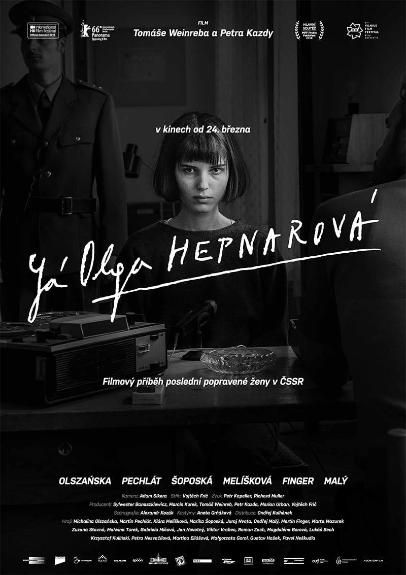 ja_olga_hepnarova_2016_plakat