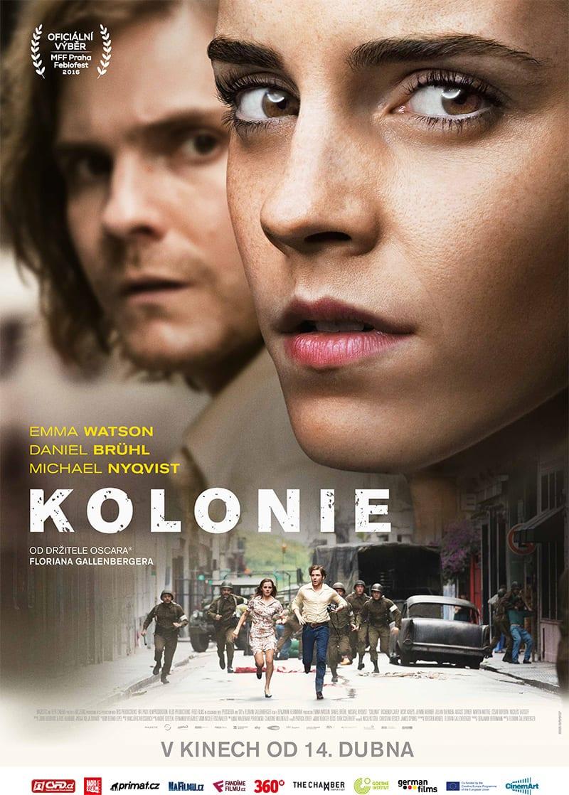 kolonie_2015_plakat