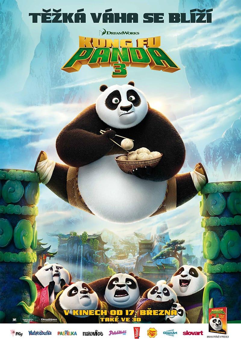 kung_fu_panda_3_plakat
