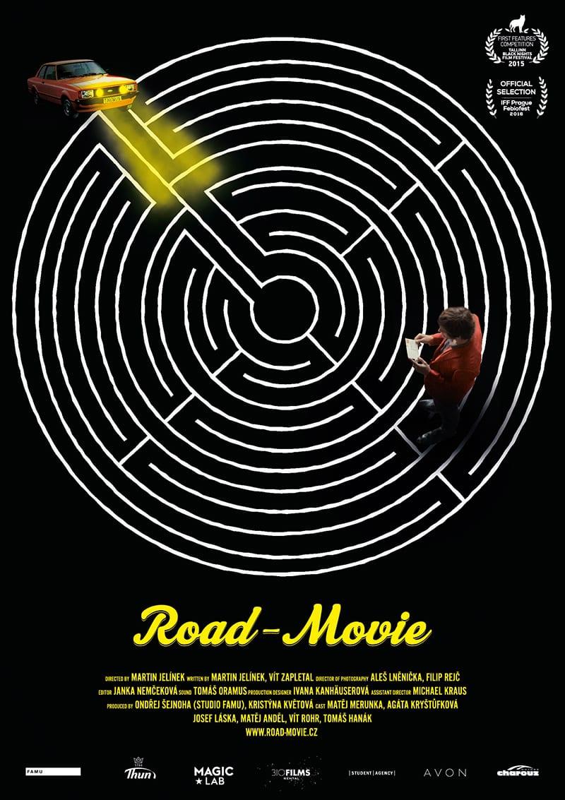 road_movie_2015_plakat