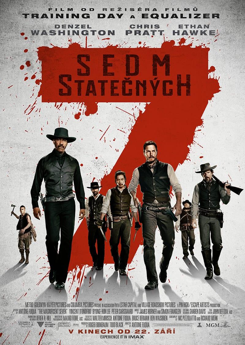 sedm_statecnych_2016_plakat