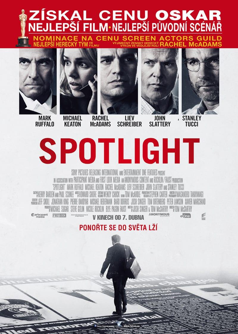 spotlight_2015_plakat_oscar