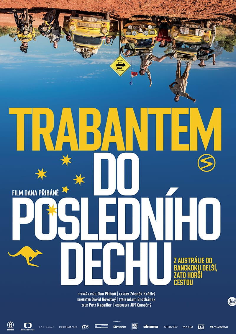 trabantem_do_posledniho_dechu_plakat