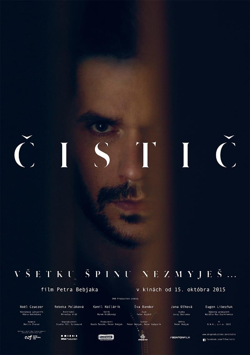 cistic_2015_plakat