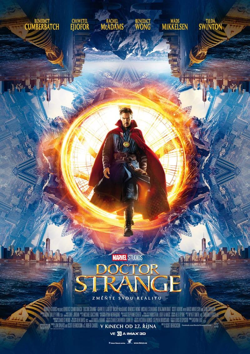 doctor_strange_2016_plakat_final
