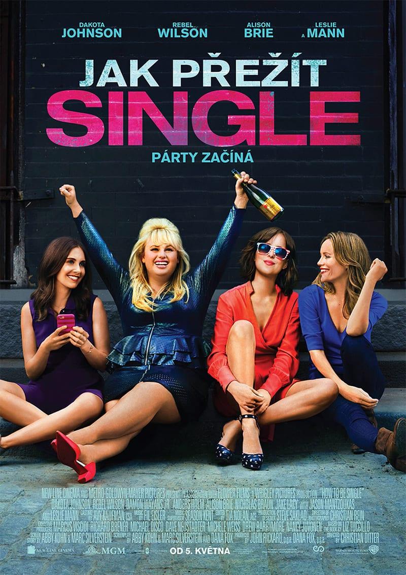 jak_prezit_single_2016_plakat
