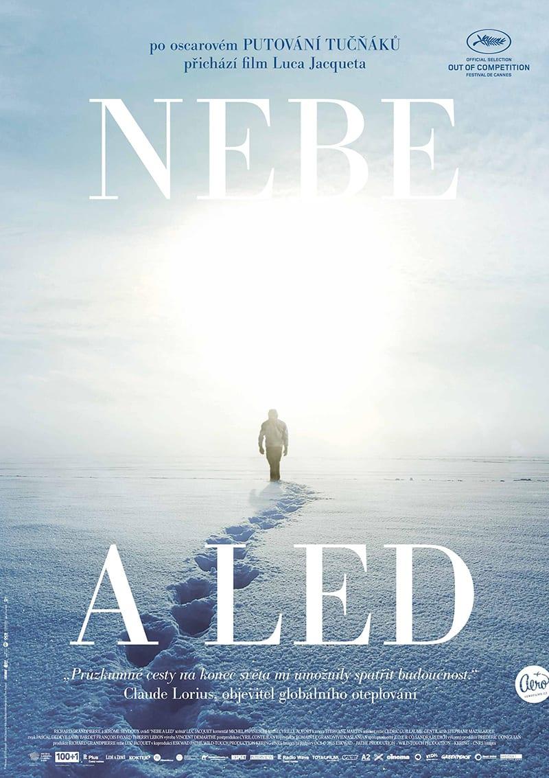 nebe_a_led_2015_plakat