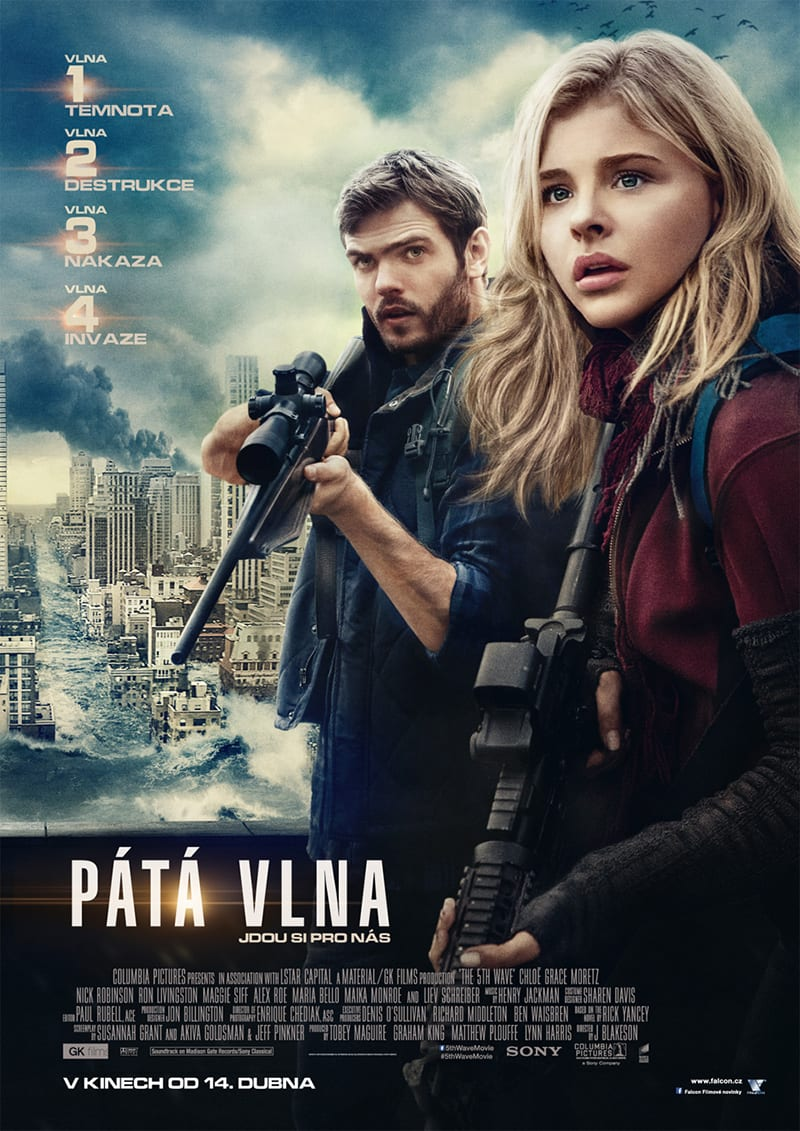 pata_vlna_2016_plakat