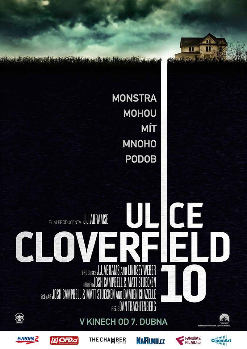 ulice_cloverfield_10_2016_plakat