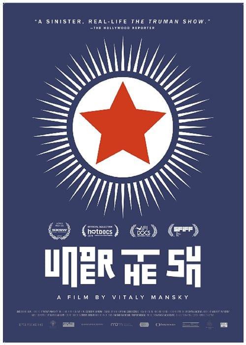 v_paprscich_slunce_2015_poster