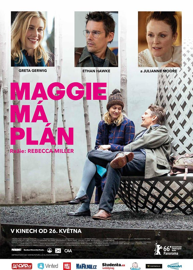 maggie_ma_plan_2015_plakat