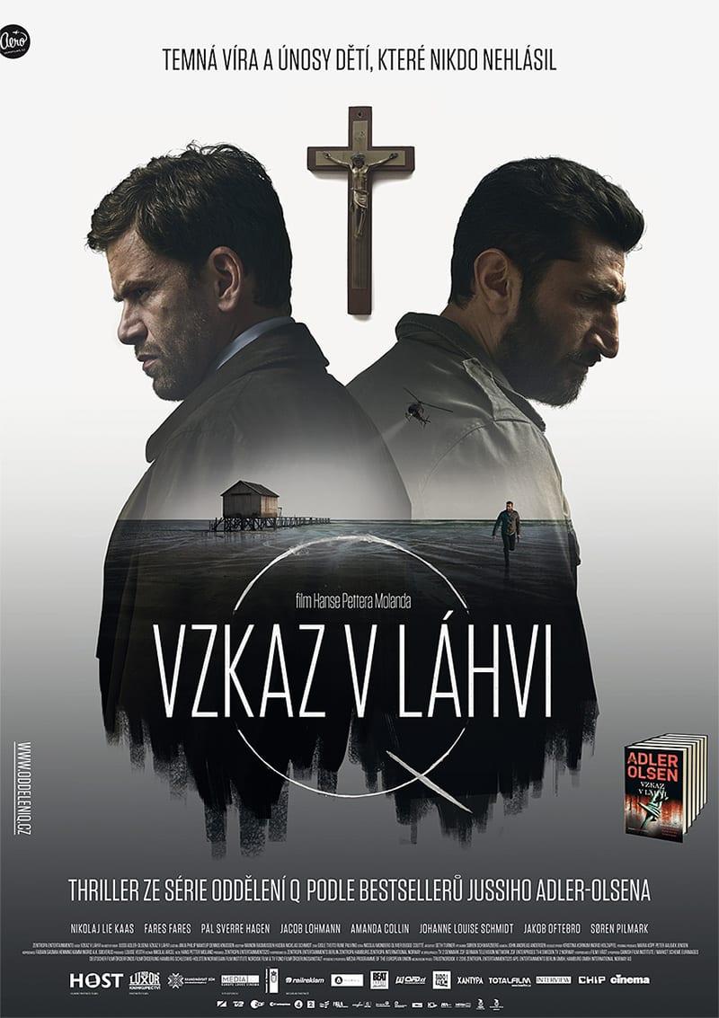 vzkaz_v_lahvi_2016_plakat
