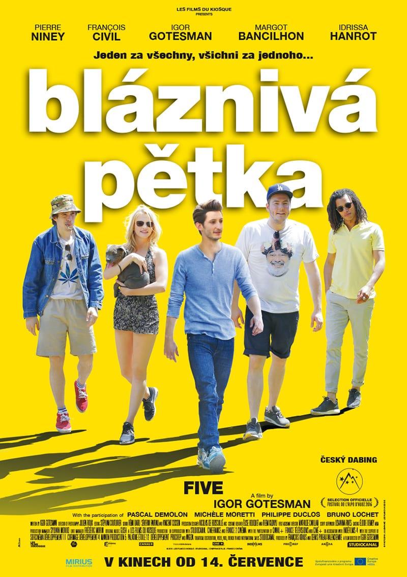blazniva_petka_2016_plakat