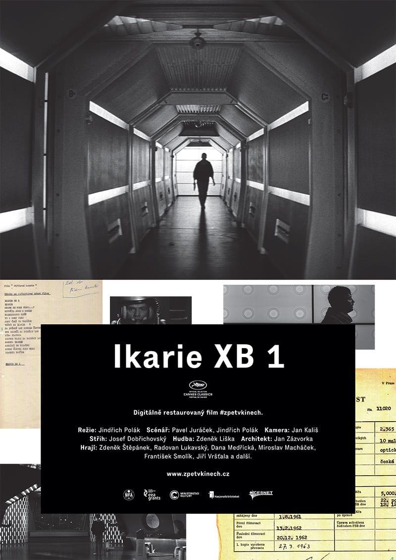 ikarie_xb1_1963_plakat