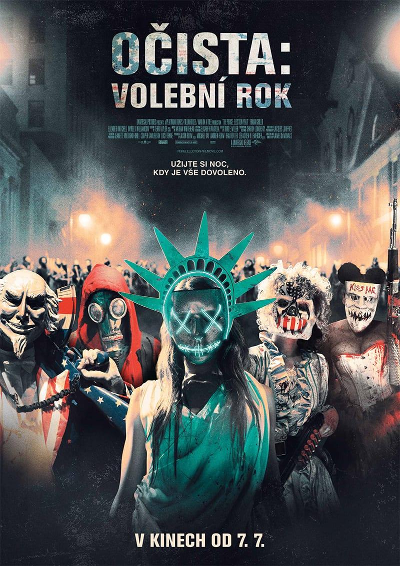 ocista_volebni_rok_2016_plakat