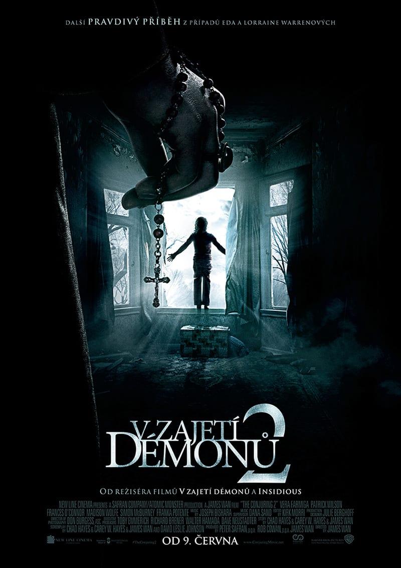 v_zajeti_demonu_2_plakat