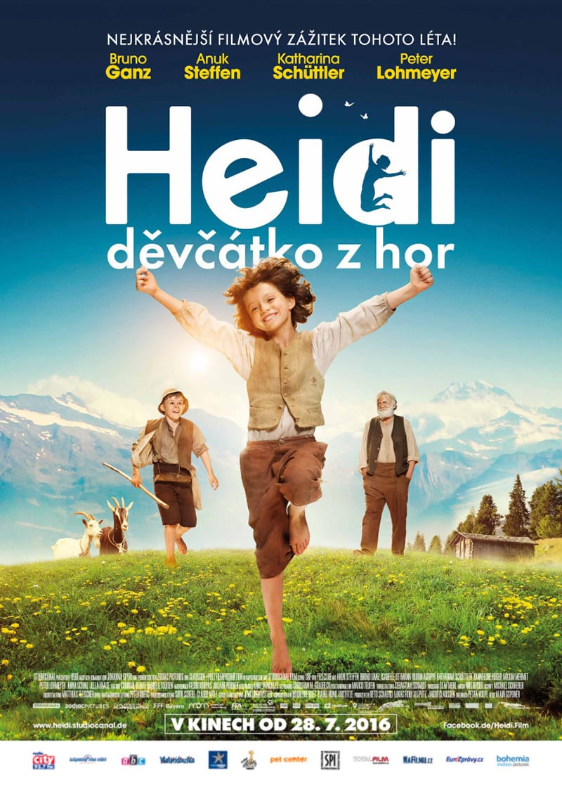 heidi_2015_plakat