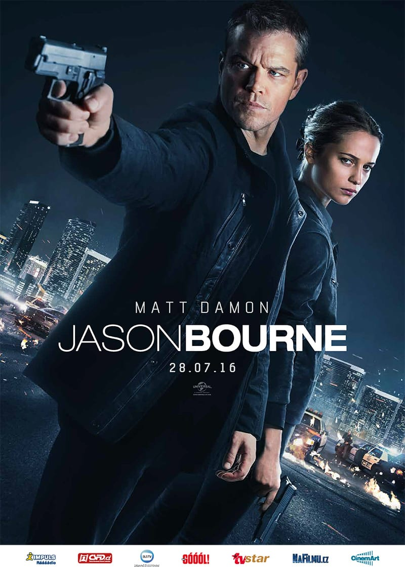 jason_bourne_2016_plakat