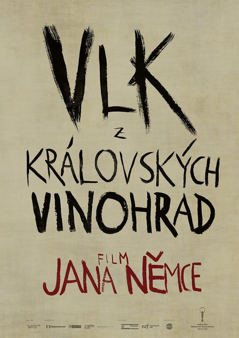 vlk_z_kralovskych_vinohrad_2016_plakat