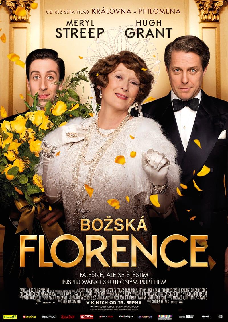 bozska_florence_2016_plakat