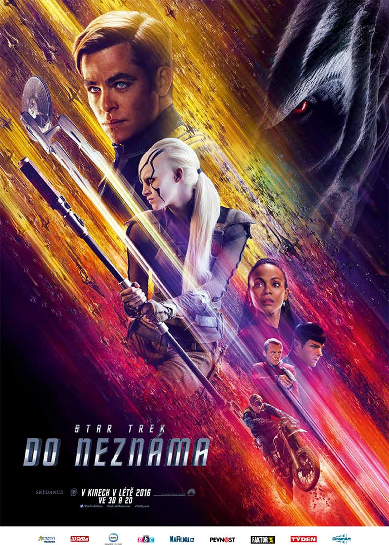 star_trek_do_neznama_2016_plakat