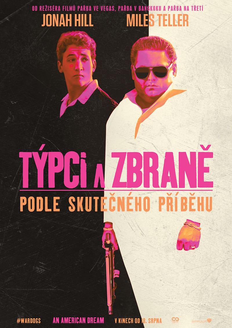 typci_a_zbrane_2016_plakat