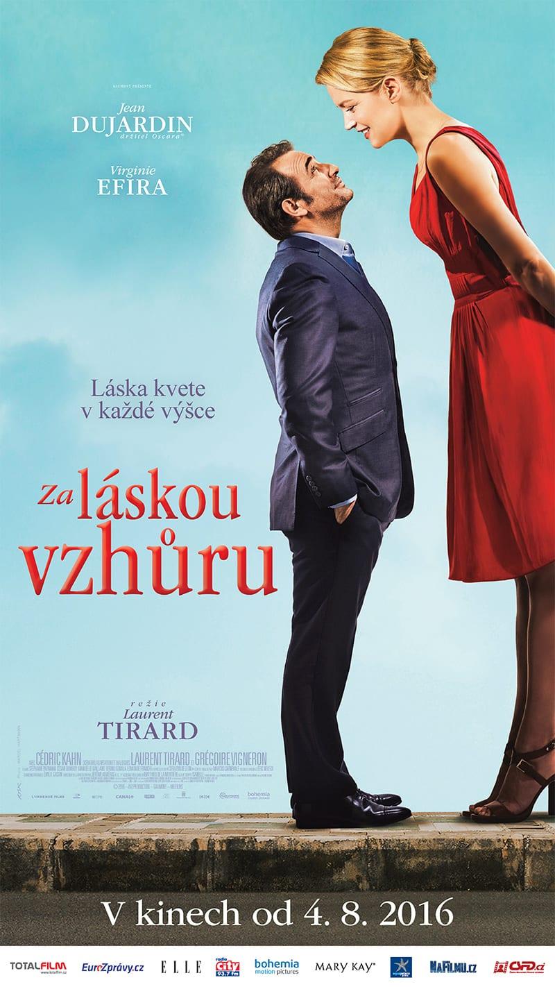 za_laskou_vzhuru_2016_plakat