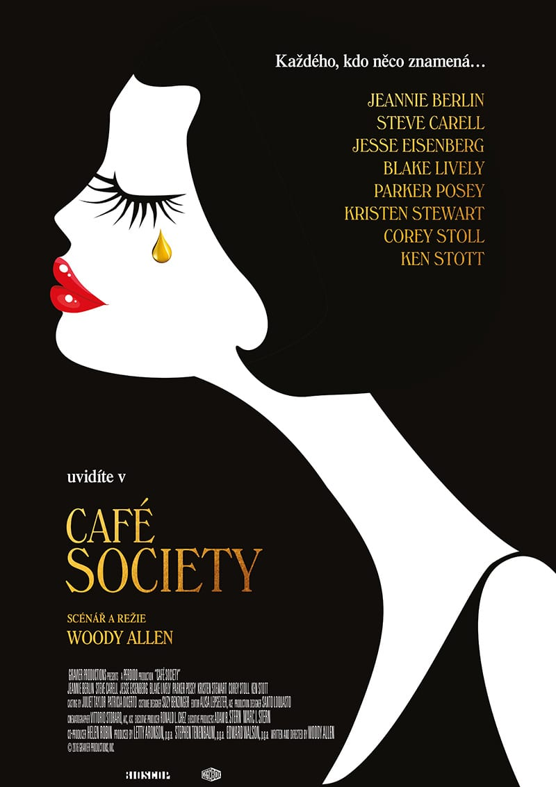 cafe_society_2016_plakat