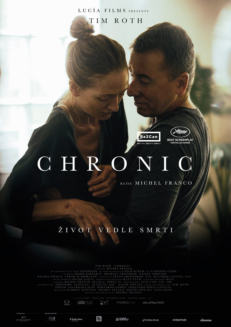 chronic_2015_plakat