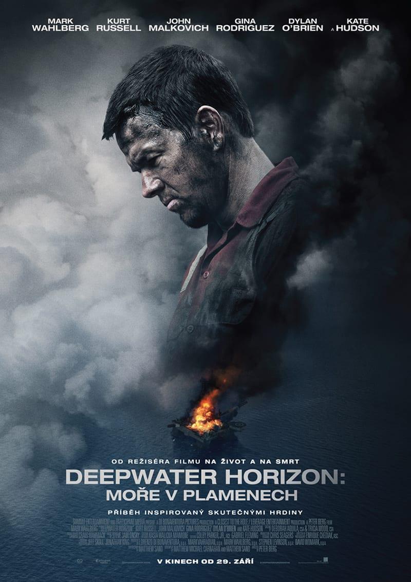 deepwater_horizon_more_v_plamenech_2016_plakat