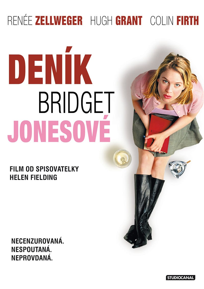 denik_bridget_jonesove_2001_dvd_plakat