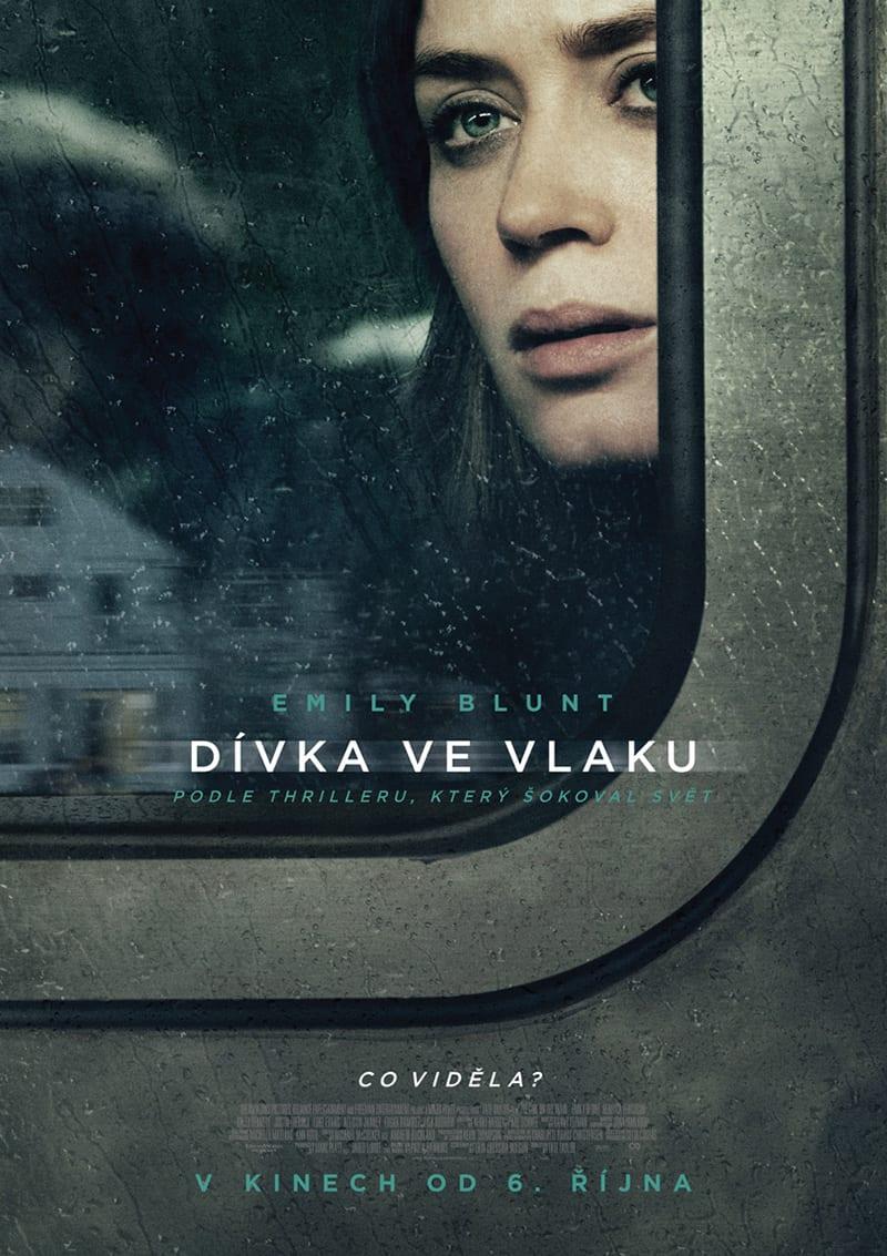 divka_ve_vlaku_2016_plakat_hlavni