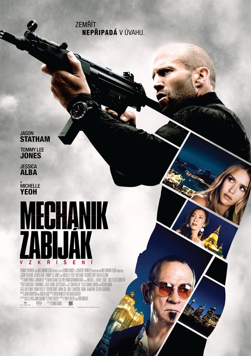 mechanik_zabijak_vzkriseni_2016_plakat