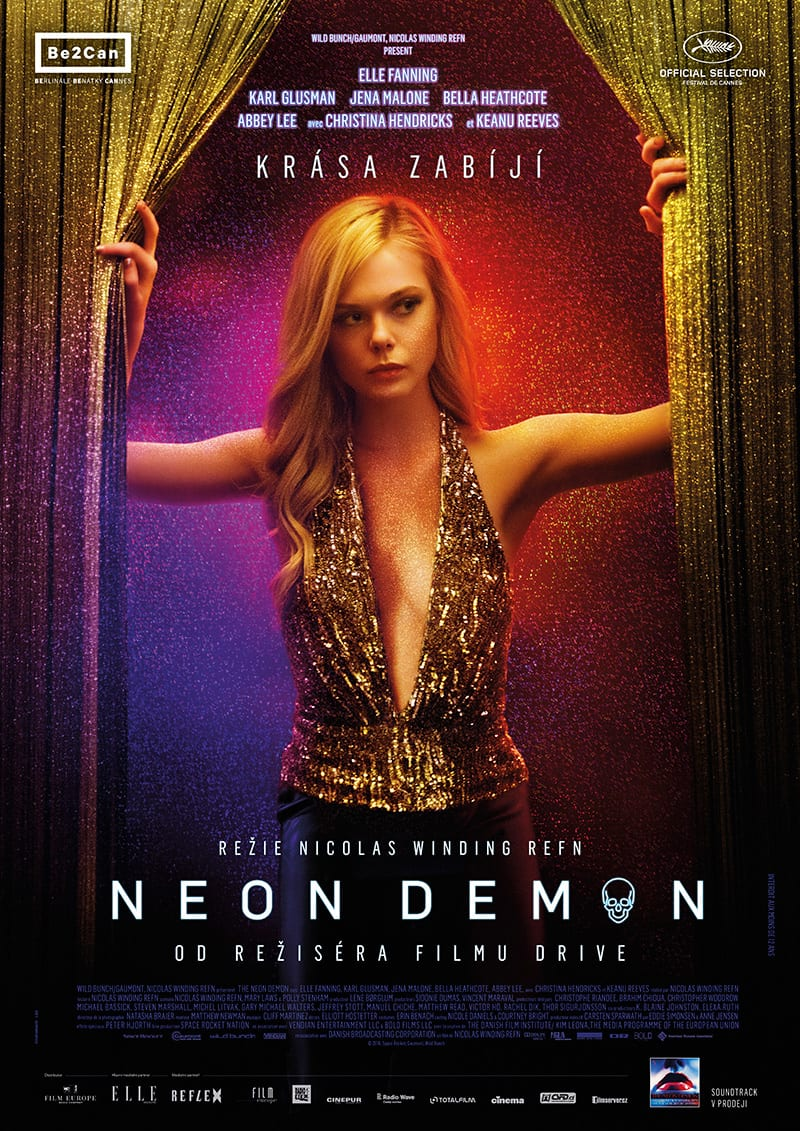 neon_demon_2016_plakat