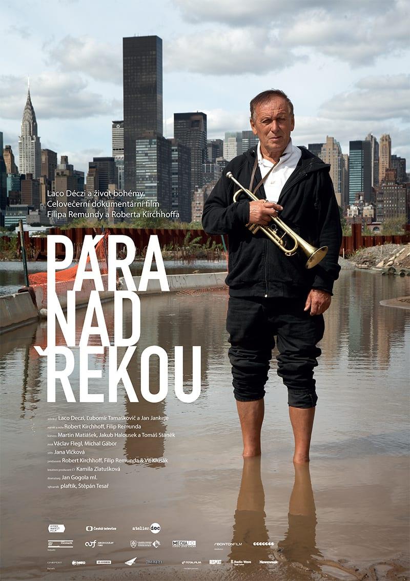 para_nad_rekou_2015_plakat