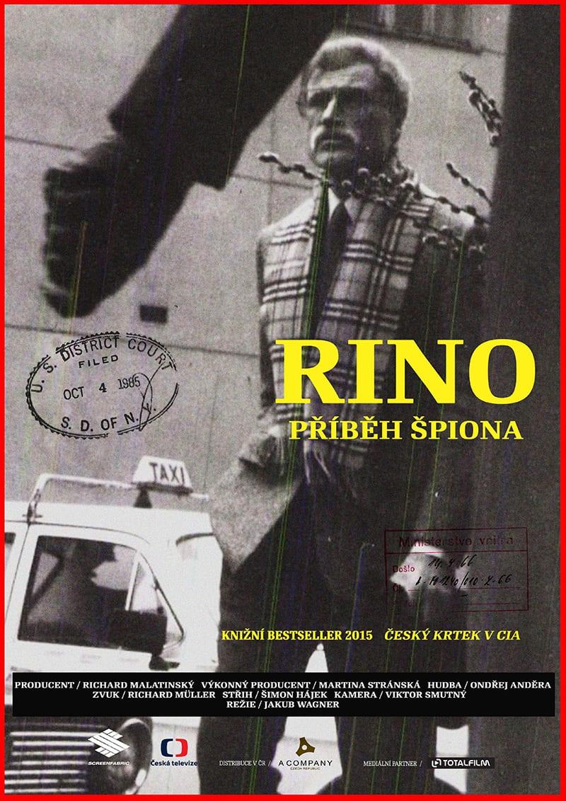 rino_pribeh_spiona_2015_plakat