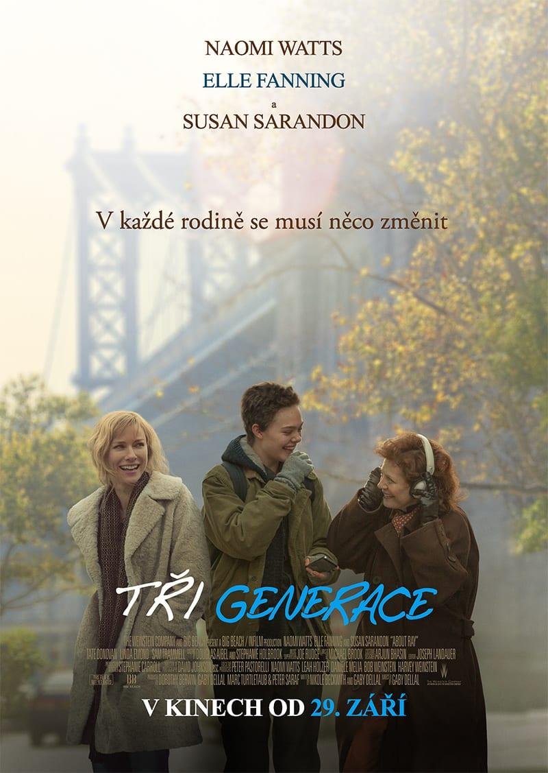 tri_generace_2015_plakat