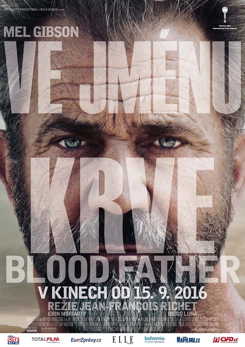 ve_jmenu_krve_2016_plakat